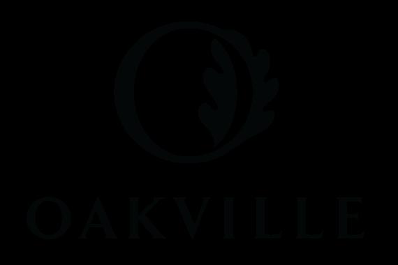oakville ec dev